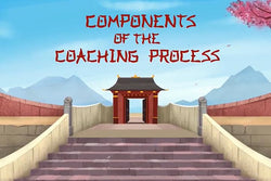 Effective Coaching: Components Of The Coaching Process - Training Network