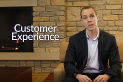 Perfecting The Customer Experience