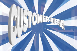 Remarkable Customer Service - Training Network