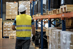 Warehouse Safety: The Basics - Training Network