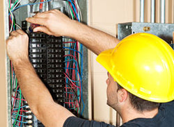 Electrical Safety - What Everyone Should Know