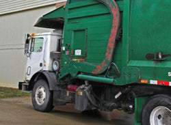 Route Safety - Solid Waste - Training Network