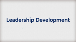 Leadership Development: Becoming A Competent Leader