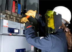 To The Point About: Arc Flash Protection and Safe Electrical Practices - Training Network