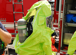 PPE - Real Accidents, Real Stories - Training Network