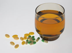 DOT 60/60 Drug & Alcohol Training For Supervisors - Alcohol Supplement