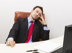 Shiftwork Fatigue - Training Network