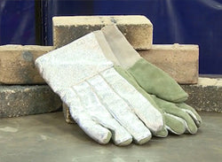 Hand, Wrist, and Finger Safety in Construction Environments - Training Network