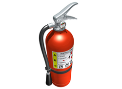 Property Management Safety - Fire Prevention - Training Network