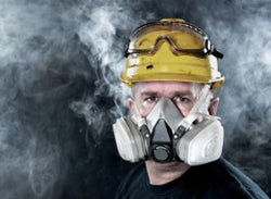 Respiratory Protection and Safety