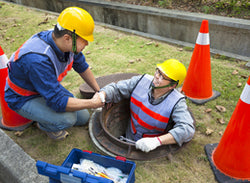 Survive Inside: Employee Safety In Confined Spaces - Concise