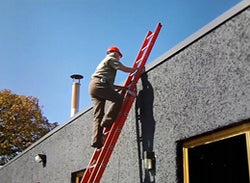 Ladder Safety Refresher for Supervisors - Training Network