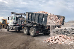 Dump Truck Safety - Training Network