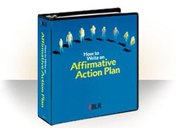 How to Write an Affirmative Action Plan - Training Network