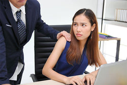 Sexual Harassment Prevention For Managers In California 2-Hour Course - Training Package (Parts 1 -4)