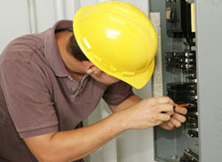 Electrical Safety Illustrated - Training Network