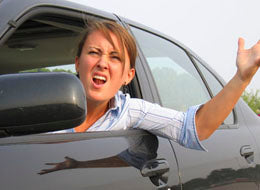 Defensive Driving & Road Rage - Training Network