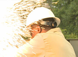 Arc Flash Safety - Training Network