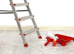 A Practical Approach to Ladder Safety