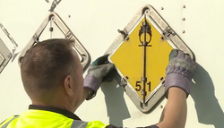 DOT HAZMAT General Awareness - Training Network