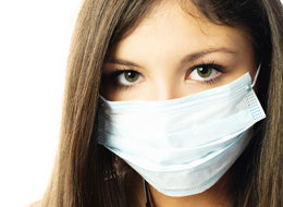 Pandemic Flu: The Facts - Training Network