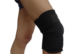 Protecting Your Knees