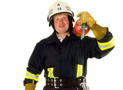 Fire Extinguishers - Basic Training - Training Network