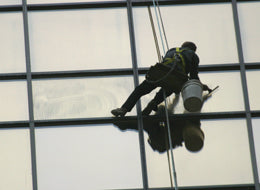 Fall Protection - Make the Connection - Training Network