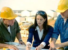 Contractor - Subcontractor Safety Orientation - Training Network