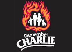 Remember Charlie - Training Network