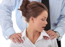 Harassment In The Workplace - Training Network