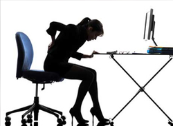 To The Point About: Ergonomics - Training Network