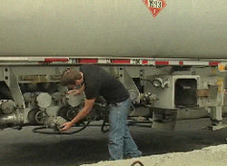 DOT General Awareness Training For Handling And Transporting Hazardous Materials - Training Network