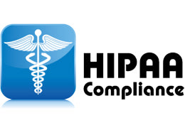 HIPAA Rules and Compliance - Training Network