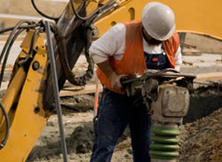 Safety Bob's Comprehensive Construction Safety Orientation - Training Network