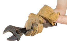 Hand & Power Tool Safety For The Fleet Shop - Training Network
