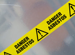 Asbestos Awareness - Employee Basic Training