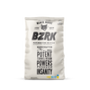 BZRK High Potency Pre-Workout Sample - 2 Servings
