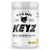KEYZ Amino Acid Matrix