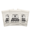 Magic Eraser Potent Thermogenic Sample - 3 Servings w/FREE Shipping