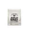 Brain Waves Supreme Focus Nootropic Sample - 3 Servings