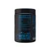 Limited Edition BZRK Voodoo Pre-Workout (Blue Voodoo Punch Flavor)
