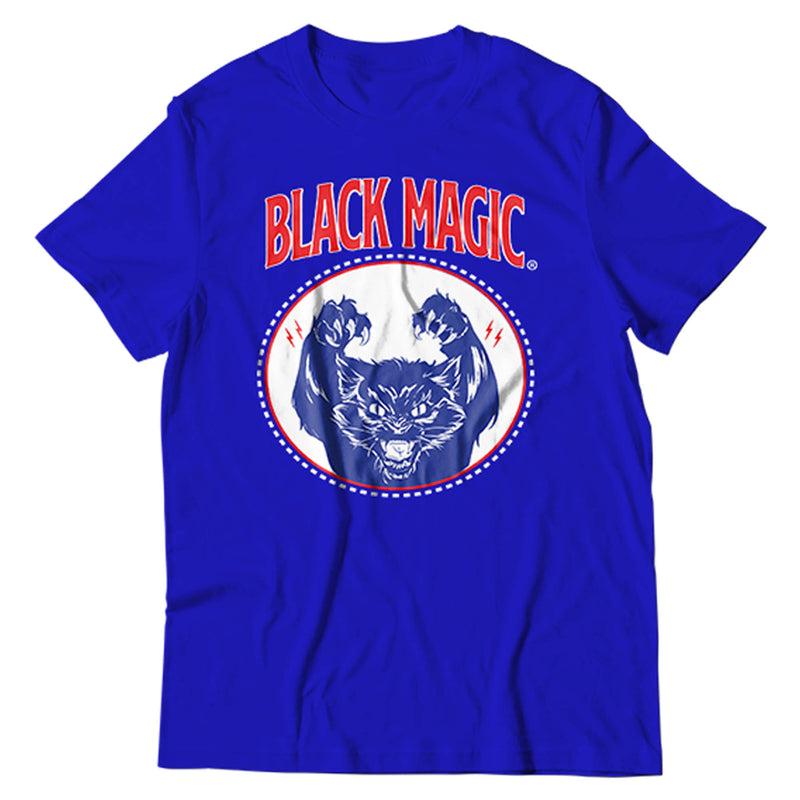 Black Magic Supply Cats Claw Limited Edition T-Shirt