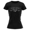 Black Magic Supply Women's Shirt