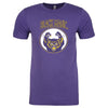 Black Magic Supply Limited Edition Gold Cat's Claw T-Shirt