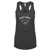 Black Magic Supply Stringer Tank Top (Limited Edition)
