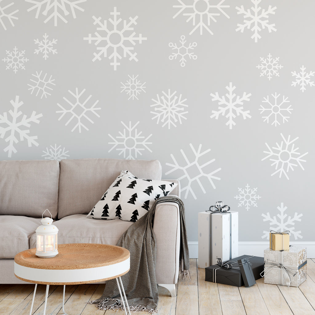 Get Set Up for Santa