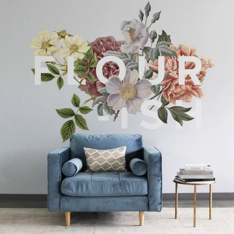 products/FlourishFloralWallDecal-64.jpg