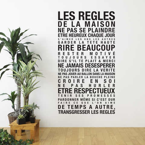 products/frenchrules.jpg