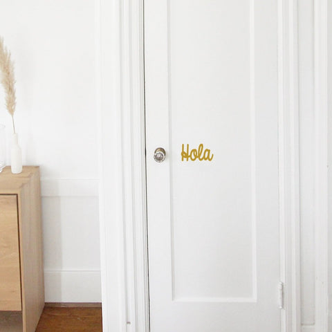 products/hola-door.jpg